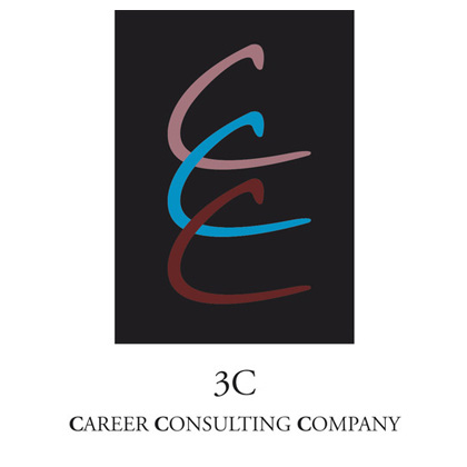3C GmbH - Career Consulting Company