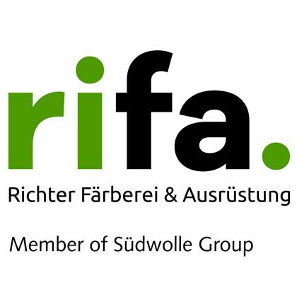 RICHTER Färberei und Ausrüstungs GmbH