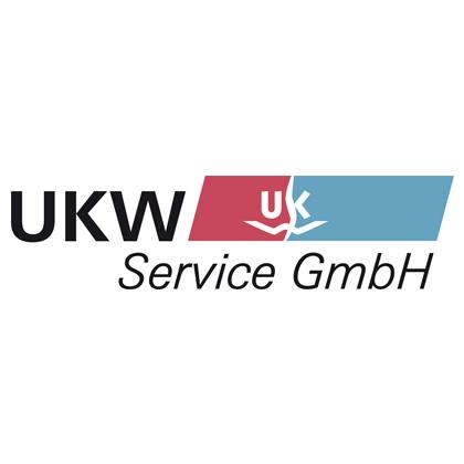 UKW Service GmbH