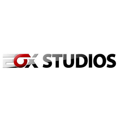 EOX Studios