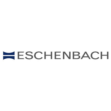 Eschenbach Optik