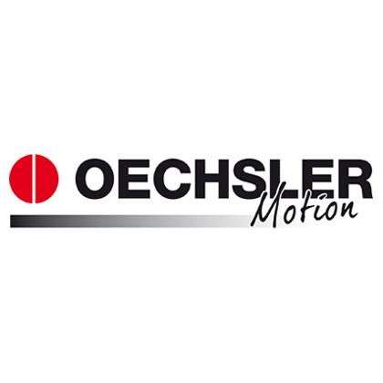 OECHSLER Motion GmbH
