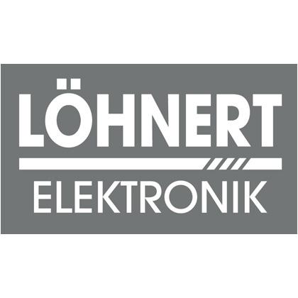 Löhnert Elektronik GmbH