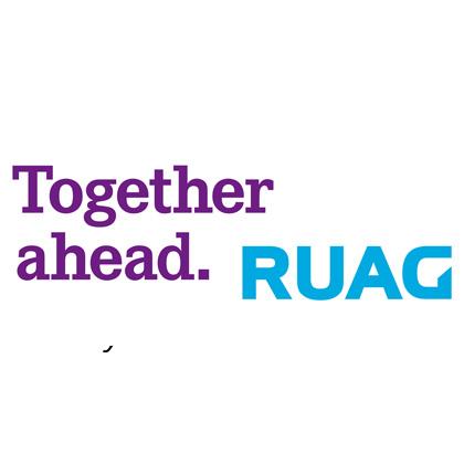 RUAG Corporate Services AG
